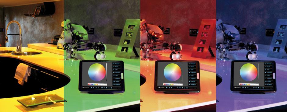 egodom-domotica-LED-RGB